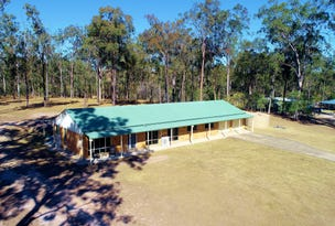 9 Bond Ct, Kensington Grove, Qld 4341