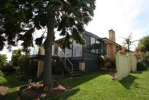 10 The Mount Drive, San Remo, Vic 3925