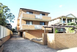 3/7 Jessie Street, Westmead, NSW 2145