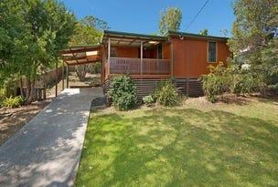12 Robert Street, Lismore, NSW 2480