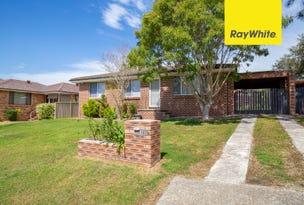 107 Benjamin Lee Dr, Raymond Terrace, NSW 2324