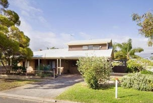1 French Street, Broadview, SA 5083