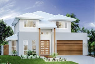 Lot 10 Off Stannard Road, Manly West, Qld 4179