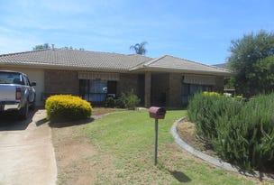 19 Banksia Crescent, Craigmore, SA 5114
