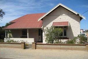 31 West Terrace, Ardrossan, SA 5571