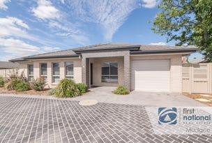 10/20 Burrundulla Avenue, Mudgee, NSW 2850