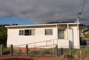 27 Bowes Street, Queenstown, Tas 7467