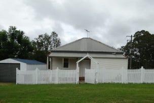 49 Aberdare Street, Kitchener, NSW 2325