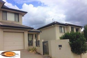 41 Westmoreland Road, Leumeah, NSW 2560