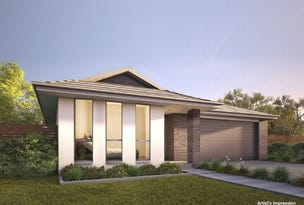 Lot 10/123 Willow Road, Redbank Plains, Qld 4301