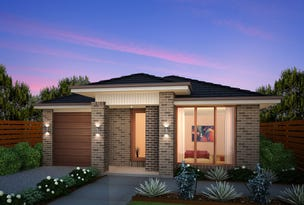 LOT 7 Steinbeck Street  (Heritage Views), Greenvale, Vic 3059