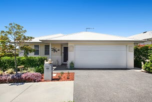 44 South Pacific  Boulevard, Lake Cathie, NSW 2445