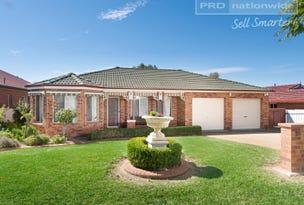 11 Hargrave Avenue, Lloyd, NSW 2650