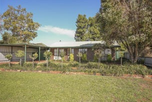 2792 Fourteenth Street, Irymple, Vic 3498
