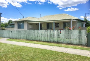 84 Swift Street, Holbrook, NSW 2644
