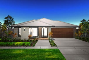 2724 Himalaya Drive Bloomdale, Diggers Rest, Vic 3427