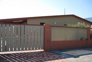 534 Wolfram Street, Broken Hill, NSW 2880
