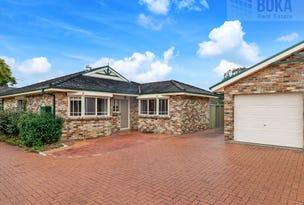 2/76 Iberia Street, Padstow, NSW 2211