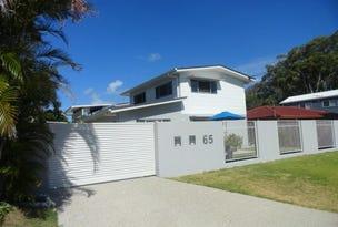 2/65 Coronation Avenue, Golden Beach, Qld 4551