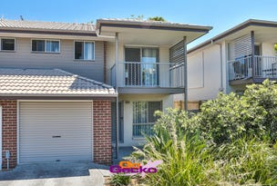 52/16 Bluebird Avenue, Ellen Grove, Qld 4078