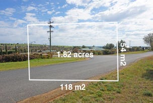Lot 4 Monte Cristo Road, Junee, NSW 2663