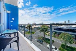 330/136 William Street, Port Macquarie, NSW 2444