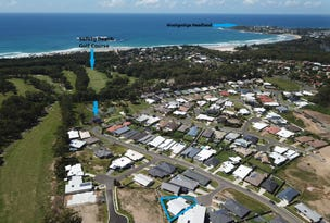 8 Neptune Close, Safety Beach, NSW 2456