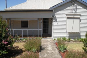 100 Russell Street, Tumut, NSW 2720