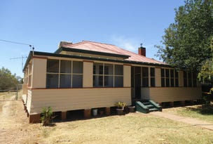 8 Dandaloo Street, Trangie, NSW 2823