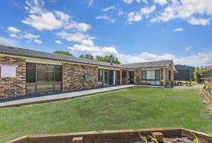 6 Kurnell Close, Cooranbong, NSW 2265