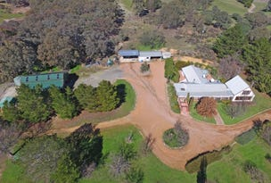 127 Corregans Road, Murrumbateman, NSW 2582