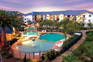 2342 Gold Coast Highway, Mermaid Beach, Qld 4218