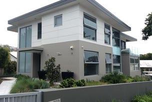 1/252 Raglan Street, Mosman, NSW 2088