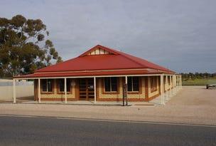 62 Kadina Road, Moonta, SA 5558