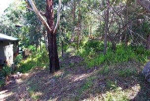 28 Kunala Lane, Horsfield Bay, NSW 2256