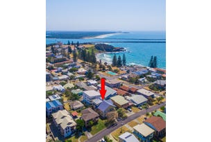 1/5 Church  Street, Yamba, NSW 2464