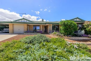 28 River Drive, Cape Burney, WA 6532