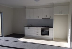 1/121-125 Lake Entrance Road, Barrack Heights, NSW 2528