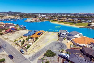 Proposed 1/35 Monterey Drive, Port Lincoln, SA 5606