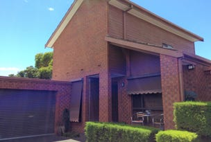 Unit 3/38 Dudley Parade, St Leonards, Vic 3223