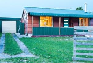 8 Boobyalla Drive, Hellyer, Tas 7321