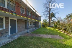 Unit C 147 Charlestown Road, Kotara, NSW 2289