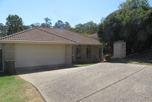 Receive address upon enquiry, Beaudesert, Qld 4285