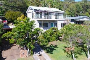 42 Taylor Street, Woy Woy Bay, NSW 2256