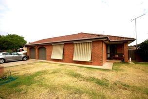 12 Waratah Drive, Wangaratta, Vic 3677