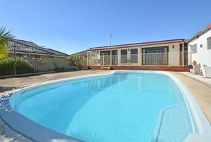 22 Victoria St, East Branxton, NSW 2335