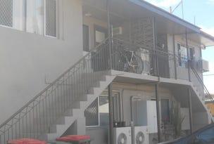 Unit 6/8 Seventh Avenue, Mount Isa, Qld 4825
