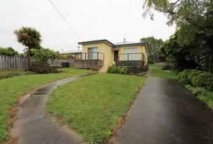 13 Rekuna Road, Penguin, Tas 7316