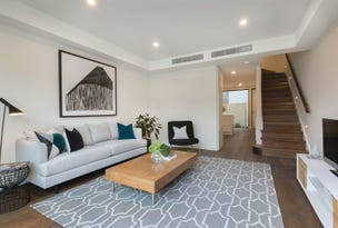 3/1524 Malvern Road, Glen Iris, Vic 3146