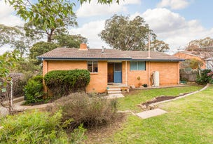 59 Bennelong Crescent, Macquarie, ACT 2614